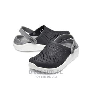 Highquality CROCS Literideclogforsale Allcolors Areavailable   Shoes for sale in Lagos State, Magodo