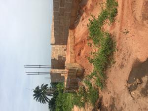 4bdrm Bungalow in Personal Property, Benin City for Sale | Houses & Apartments For Sale for sale in Edo State, Benin City