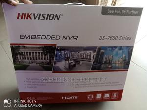 32ch Digital Video Recorder   Security & Surveillance for sale in Abuja (FCT) State, Wuse 2
