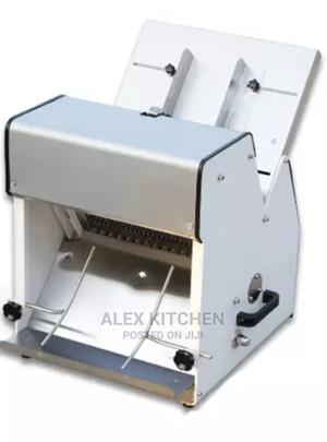 Bread Slicer QUALITY   Restaurant & Catering Equipment for sale in Lagos State, Ojo