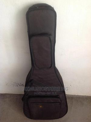 Original Bag for Lead and Acoustic Guitars | Musical Instruments & Gear for sale in Lagos State, Ikeja