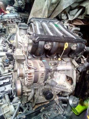 Mr 20 Engine or Mr 18 | Vehicle Parts & Accessories for sale in Lagos State, Mushin