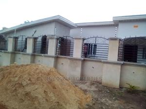 Furnished 4bdrm Bungalow in Dakkada Estate, for Sale   Houses & Apartments For Sale for sale in Akwa Ibom State, Uyo