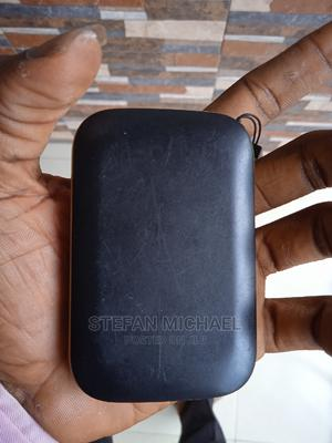 Smile 4G Wifi Modem | Networking Products for sale in Delta State, Oshimili South