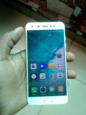 Gionee S10 64 GB Gold   Mobile Phones for sale in Rivers State, Obio-Akpor