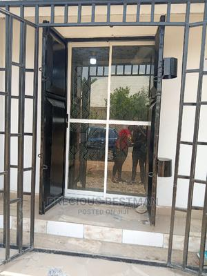 New Barbing Saloon and Shop for Sale | Commercial Property For Sale for sale in Abuja (FCT) State, Gwagwalada