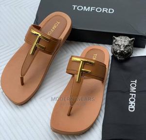 Tomford Palms   Shoes for sale in Lagos State, Lagos Island (Eko)
