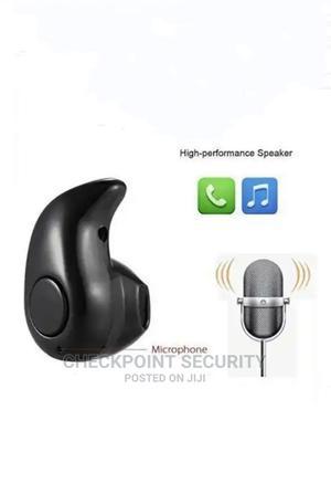 S530 Wireless Mini Bluetooth Earpiece   Headphones for sale in Lagos State, Ikeja