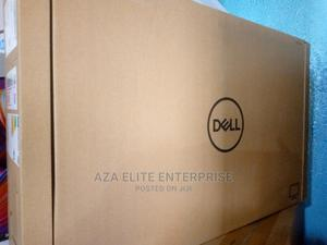 """27"""" Inch Dell Monitor 