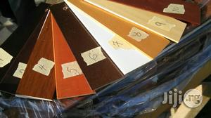 Wallpaper, Windowblinds And 3d Panel   Home Accessories for sale in Lagos State, Ipaja