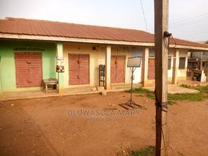 Shopping Complex and Mini Hall at Ita Faaji for Sale | Event centres, Venues and Workstations for sale in Ibadan, Apata