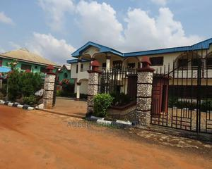 Supreme Hotel | Short Let for sale in Edo State, Benin City