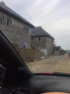 Mini Flat in Queen Estate, Yenagoa for Rent   Houses & Apartments For Rent for sale in Bayelsa State, Yenagoa