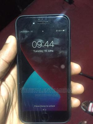 Apple iPhone 6s 16 GB Silver | Mobile Phones for sale in Lagos State, Ikeja