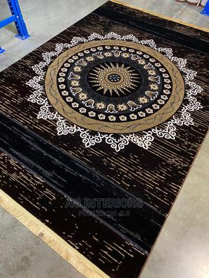 Centre Rug Arabic | Home Accessories for sale in Lagos State, Lekki
