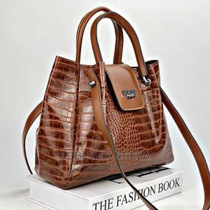 Beautiful Turkey Quality Bags | Bags for sale in Lagos State, Abule Egba