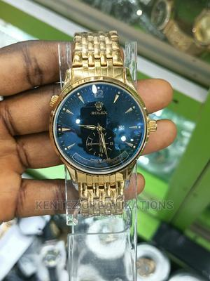 Rolex Watch for Sale | Watches for sale in Abia State, Aba North