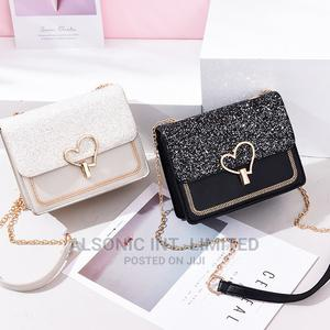 Mini Hand Bag | Bags for sale in Abuja (FCT) State, Wuse