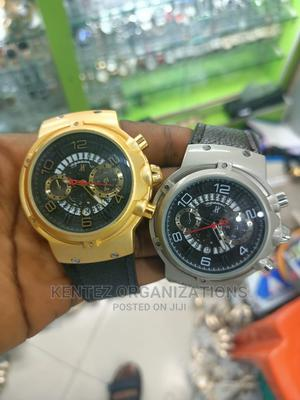 Hublot Watch for Sale | Watches for sale in Abia State, Aba North