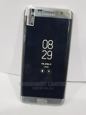 Samsung Galaxy S8 64 GB Blue | Mobile Phones for sale in Edo State, Ekpoma