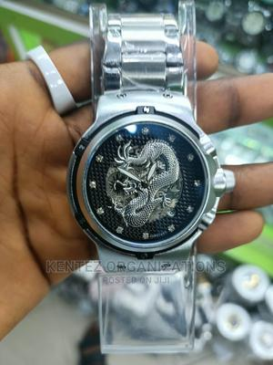 Watch for Sale | Watches for sale in Abia State, Aba North