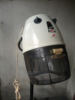 Hair Dryer for Sale | Salon Equipment for sale in Rivers State, Obio-Akpor