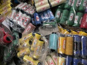 Sewing Materials | Clothing Accessories for sale in Lagos State, Yaba