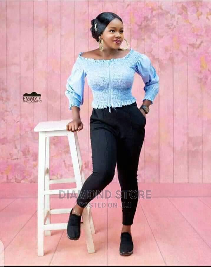 Female Tops   Clothing for sale in Ojo, Lagos State, Nigeria