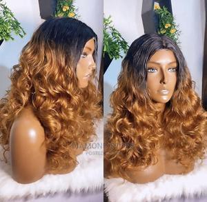 Bouncy Wig | Hair Beauty for sale in Lagos State, Alimosho