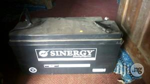 Inverter Battery In Owerri   Electrical Equipment for sale in Imo State, Owerri