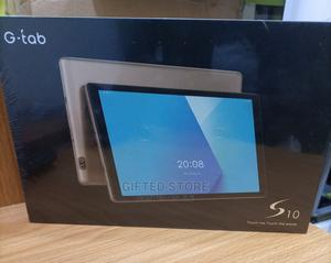 New G-Tab P7072G 32 GB | Tablets for sale in Lagos State, Ikeja