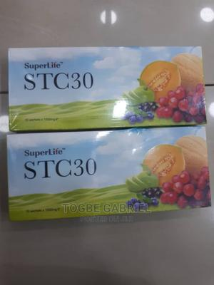 STC30 Stem Cell Therapy | Vitamins & Supplements for sale in Abuja (FCT) State, Utako