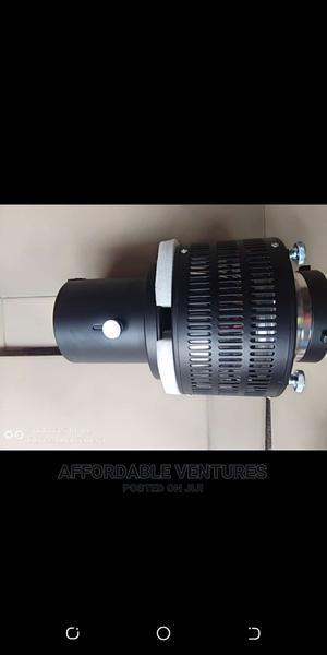 Snoot for Strobe Light | Photo & Video Cameras for sale in Lagos State, Lagos Island (Eko)