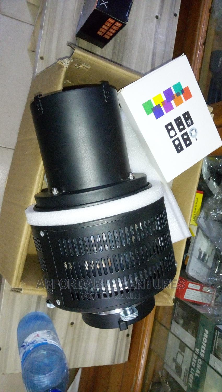 Snoot for Strobe Light   Photo & Video Cameras for sale in Lagos Island (Eko), Lagos State, Nigeria