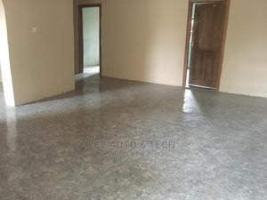 3bdrm Bungalow in Ikorodu for Rent | Houses & Apartments For Rent for sale in Lagos State, Ikorodu