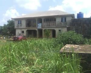 10bdrm Block of Flats in Bale Street, Badagry / Badagry for Sale | Houses & Apartments For Sale for sale in Badagry, Badagry / Badagry