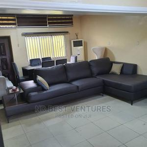 Modern Sofa | Furniture for sale in Lagos State, Ikorodu