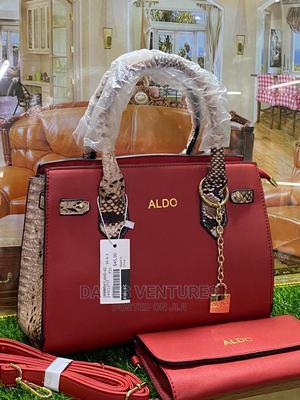 ALDO Handbags for Women   Bags for sale in Lagos State, Lekki