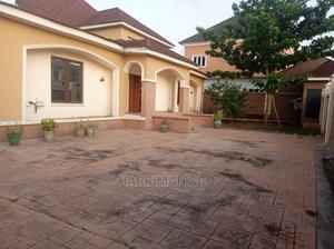 4bdrm Duplex in Riverview Estate, Isheri North for Sale   Houses & Apartments For Sale for sale in Ojodu, Isheri North