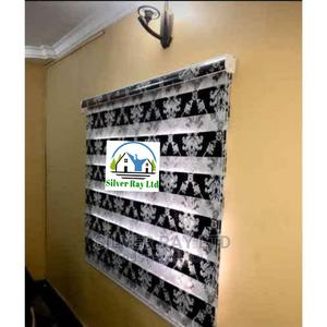 Day And Night Blinds | Home Accessories for sale in Akwa Ibom State, Uyo