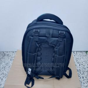 Quality School Bag for Sale   Bags for sale in Lagos State, Ikeja