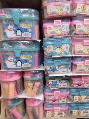 Moulding Dough Packs   Stationery for sale in Lagos State, Lagos Island (Eko)