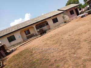 Furnished 3bdrm Bungalow in Nice Estate, Igbogbo for Sale   Houses & Apartments For Sale for sale in Ikorodu, Igbogbo