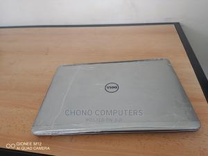 Laptop Dell Latitude 7440 4GB Intel Core I7 HDD 500GB | Laptops & Computers for sale in Lagos State, Ajah