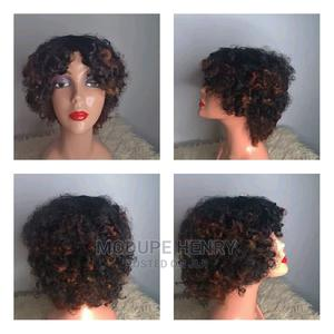 Human Hair | Hair Beauty for sale in Lagos State, Kosofe