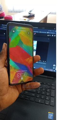 Xiaomi Redmi Note 7 128 GB Blue | Mobile Phones for sale in Lagos State, Apapa