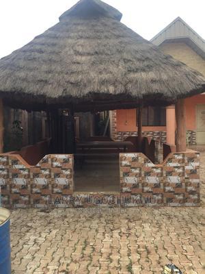 5bdrm Duplex in Thinkers Corner, Enugu for Sale | Houses & Apartments For Sale for sale in Enugu State, Enugu