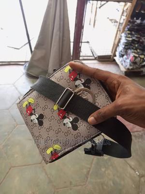 Fashion Cross Bag | Bags for sale in Oyo State, Ibadan