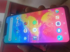 Infinix Hot 7 Pro 32 GB Black | Mobile Phones for sale in Abuja (FCT) State, Wuse 2