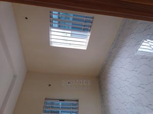 Furnished 1bdrm Bungalow in Warri for Rent | Houses & Apartments For Rent for sale in Delta State, Warri